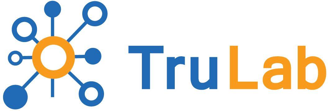 TruLab