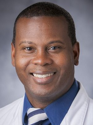 Julius M. Wilder MD, PHD