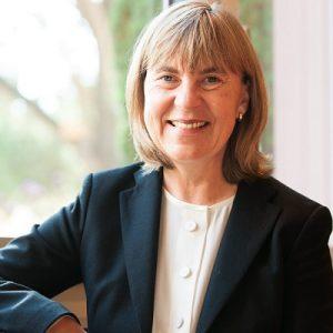 Karin Jorga, PhD